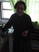 abuela II