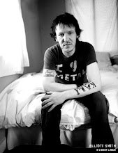 listen to elliott smith