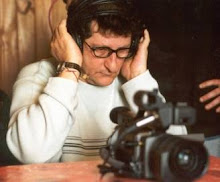 25 al 29 de agosto: primer festival de cine hecho con cámara de fotos