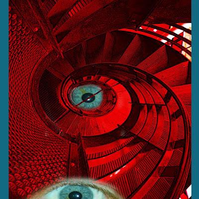 No9. Labirintusok / Labyrinths