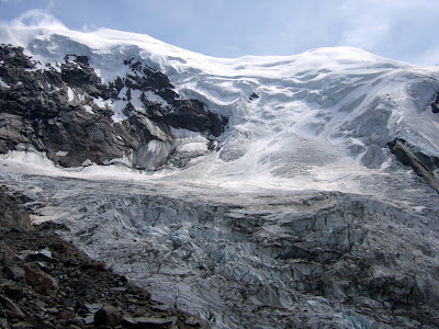 trift_glacier