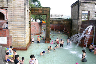 Cold Springs Taiwan - Source: http://metrodusa.blogspot.com/