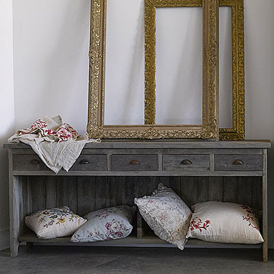 Furniture Websites on Shabby Chic Interiors  Morbidi Cuscini