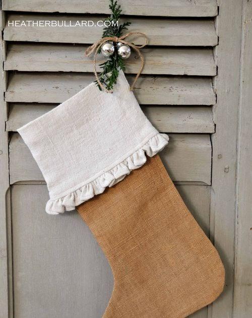 Decorazioni shabby natalizie shabby chic interiors - Decorazioni shabby natalizie ...