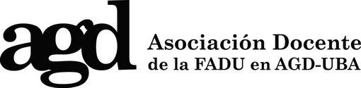 Asociación Docente de la FADU