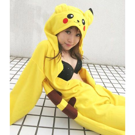 Le trombi des persos } - Page 16 Pokemon-cosplay