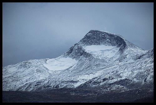Lurfjell