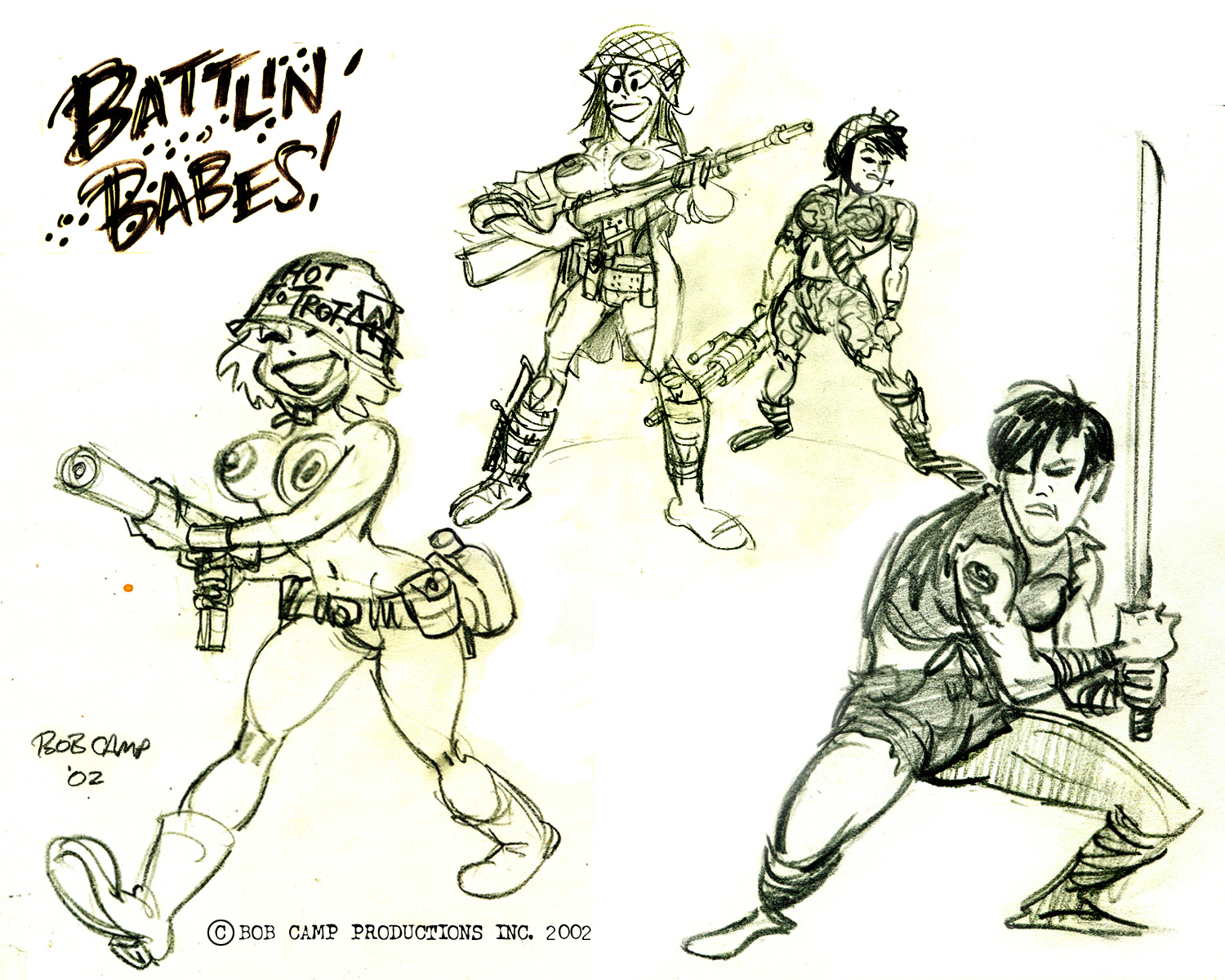 [Battlin+babes-2+copy.jpg+copy]