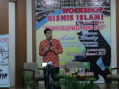 Workshop Bisnis Islami Plus 2011