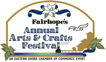 Fairhope Arts & Crafts Festival