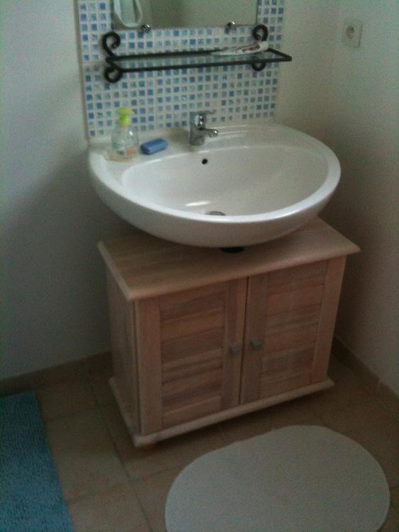ange 39 s blog meuble relook. Black Bedroom Furniture Sets. Home Design Ideas