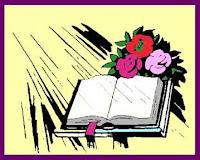 La Liturgia del giorno