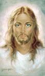 Gesù disse: