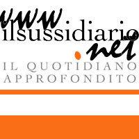 Il Sussidiario.net