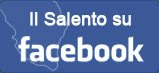Il Salento su Facebook