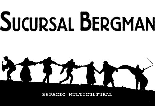 SUCURSAL BERGMAN