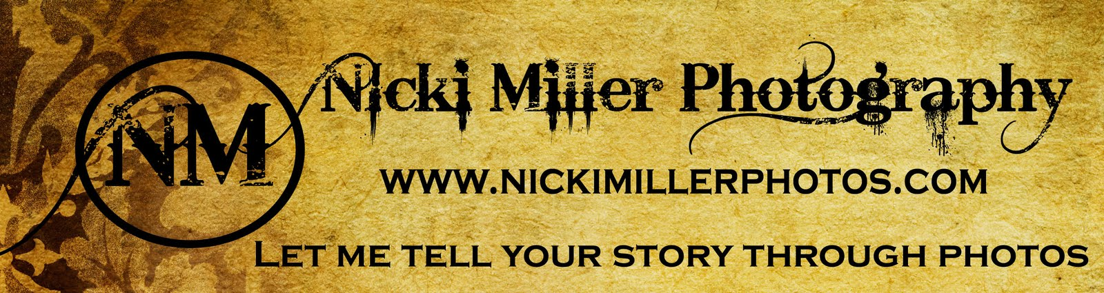 Nicki Miller Photography