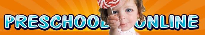 Preschool Online: Feelings