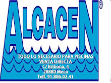ALCACEN