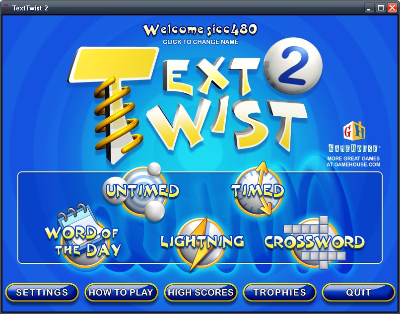 text twist games free download