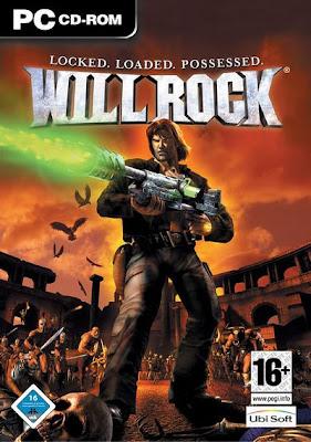 Willrock 2003 ENG RIP