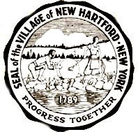 Village of New Hartford, NY