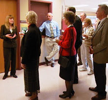 New Hartford, NY Chamber Events for 2011-It's YOUR Chamber