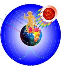 Bio-Lampada a Spettro Solare