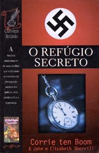 Download O Refúgio Secreto Baixar