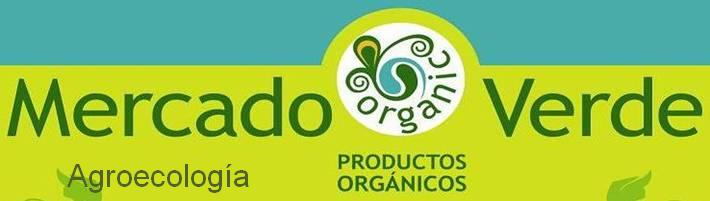 Proceso Agroecológico