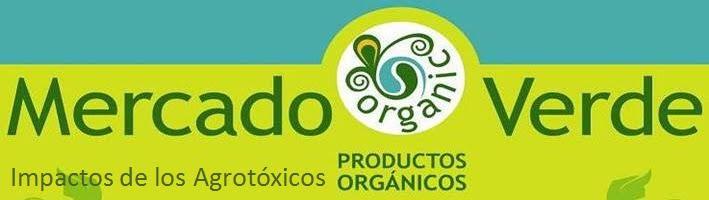 Impacto de los Agrotóxicos