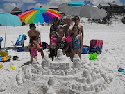 Beach Fun! (pics florida )