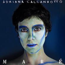 Adriana Calcanhotto - Maré