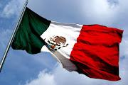 . mis semejantes que bailan al ritmo que el Gobierno de Mexico les toque. el mas vendido