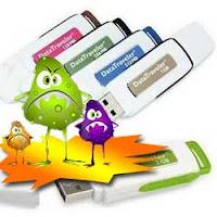 http://4.bp.blogspot.com/_h7B4OrW9w0g/S8v-qqs4-lI/AAAAAAAAAh4/20_UEaZXQDg/s320/virus_flashdisk.jpg
