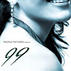 99 Bollywood movie review