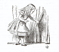 AliceByJohnTenniel