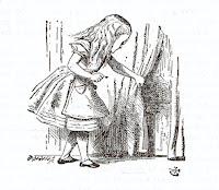 AliceByJohnTenniel