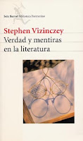 Vizinczey: Verdad y mentiras en la literatura