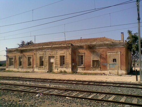 Estación30Sept2008