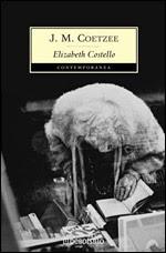 Elizabeth Costello. Coetzee