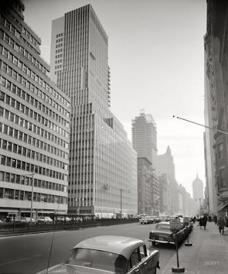January 23, 1957.
