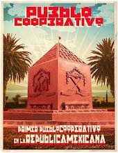 Ven al Pueblo Cooperativo