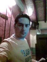 DJ Rui Miguel