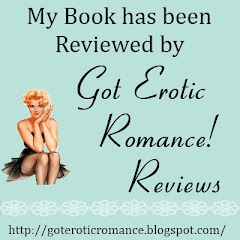 Review~Got Erotic Romance! Reviews
