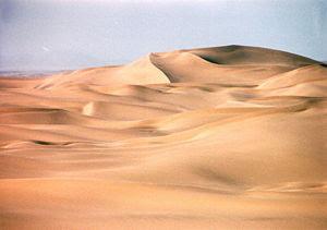 external image 300px-Namib_desert_dunes.jpg