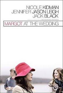 Margot e o Casamento – Dublado – 2008 – Ver Filme Online