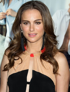 Medium Wavy Cut, Long Hairstyle 2011, Hairstyle 2011, New Long Hairstyle 2011, Celebrity Long Hairstyles 2062