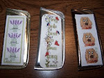 WOCS bookmarks