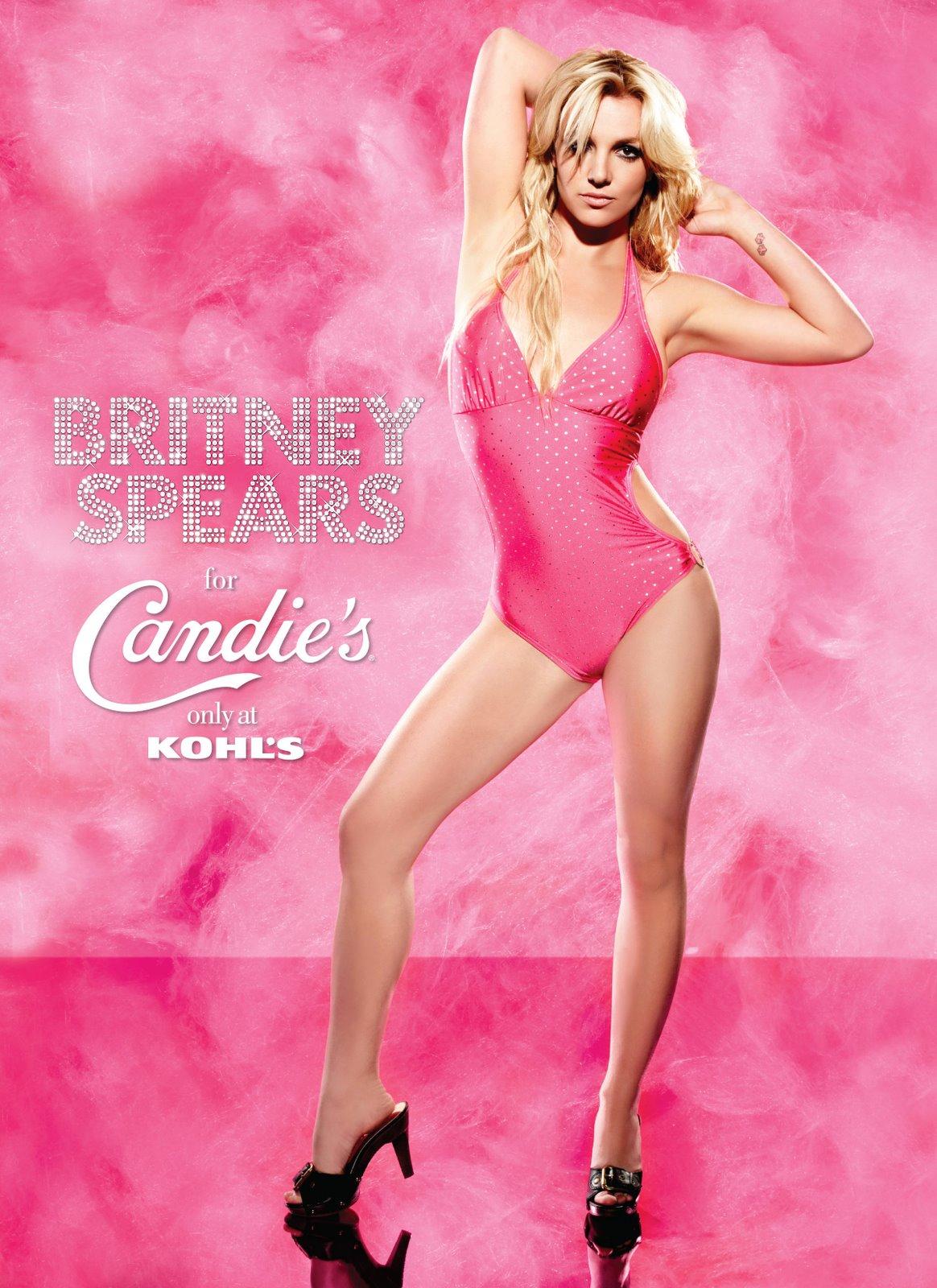britney-candies-kohls.jpg